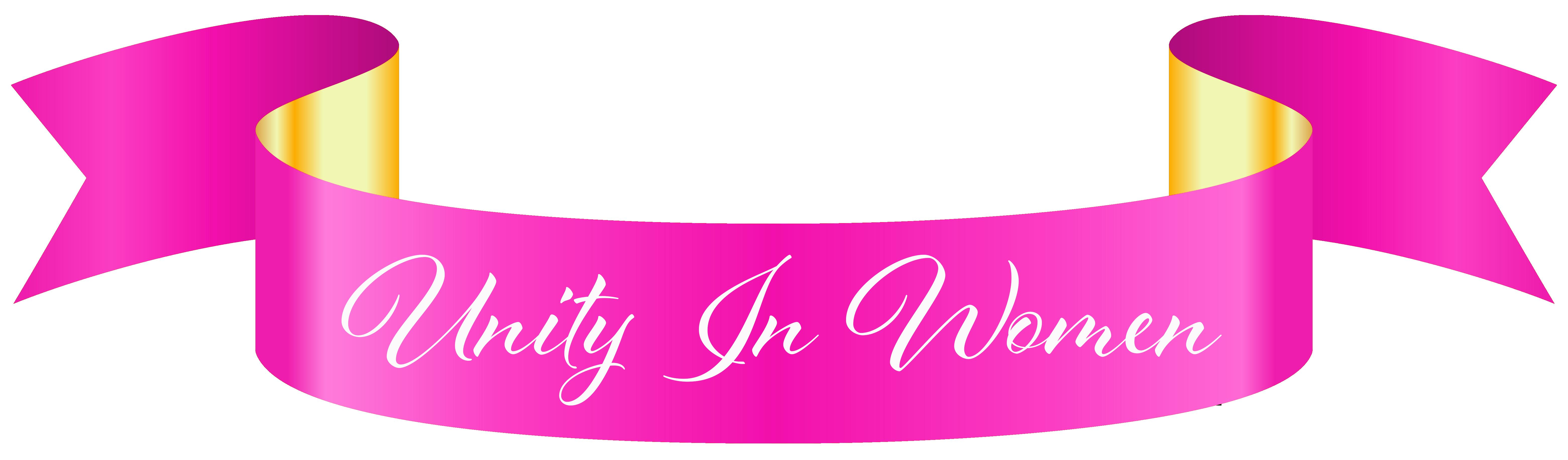 Unity In Women